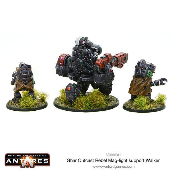 503015011-Ghar-Outcast-Rebel-Mag-light-support-Walker-02