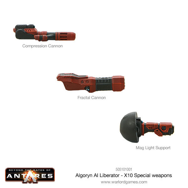 505101001-Algoryn-AI-Liberrator-X10-Special-weapons-01