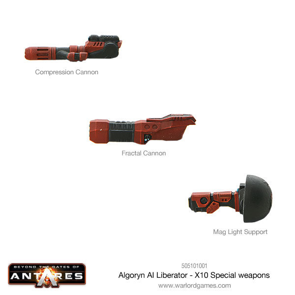 505101001-Algoryn-AI-Liberrator-X10-Special-weapons-02