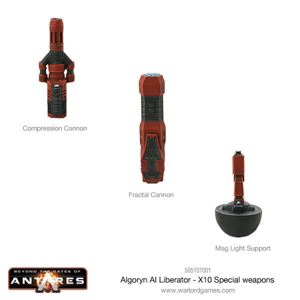 505101001-Algoryn-AI-Liberrator-X10-Special-weapons-03