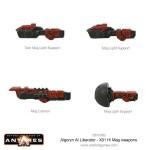 505101002-Algoryn-AI-Liberrator-X01-Hi-Mag-weapons-01