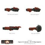505101002-Algoryn-AI-Liberrator-X01-Hi-Mag-weapons-02