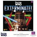 New: Exterminate!