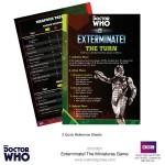 601510001-Exterminate-Starter-10