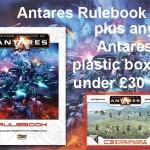Antares offer v2