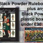 Black Powder offer v2