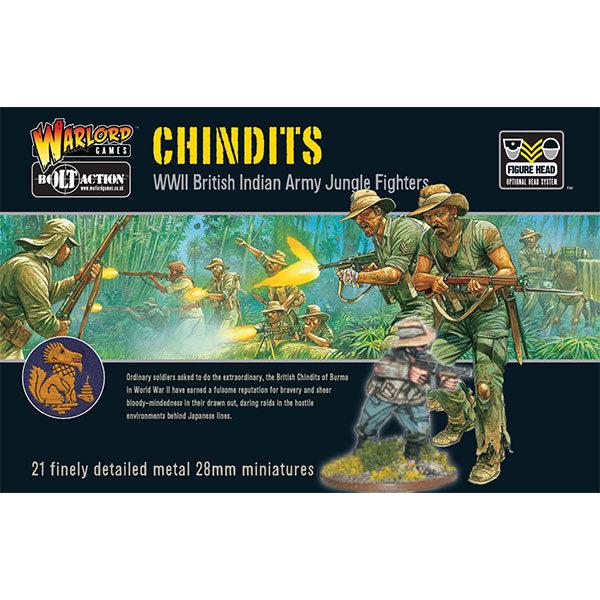Chindits-MC