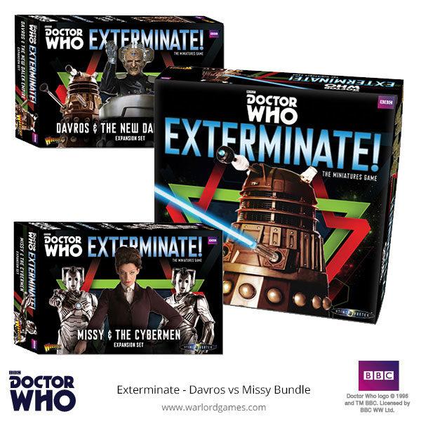 Exterminate-davros-v-missy