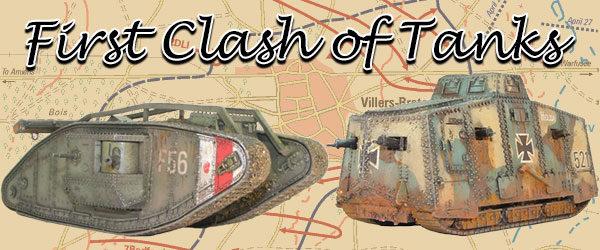 First-Clash-Banner-MC