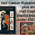Hail Caesar offer v2