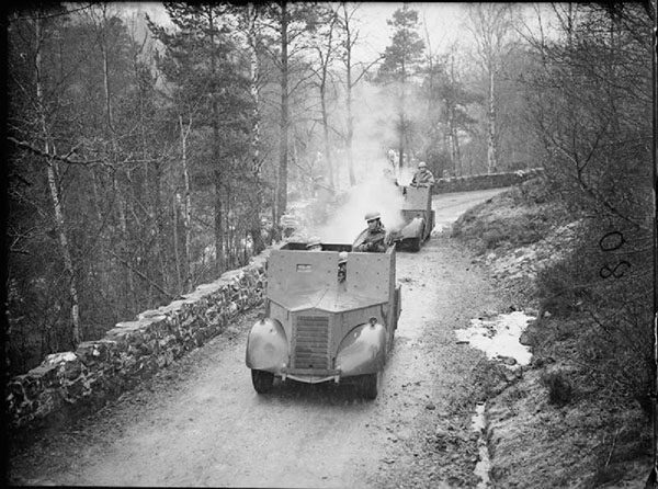 IWM-H-7331-Beaverette-Scotland-19410214