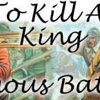Focus: Battles in To Kill a King!