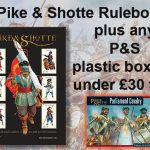 Pike and Shotte offer v2