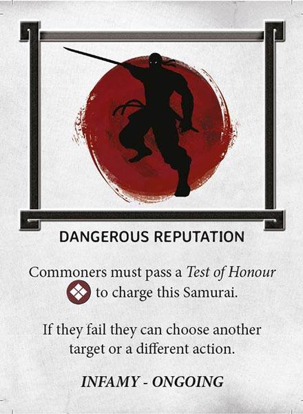 Sam_Card1