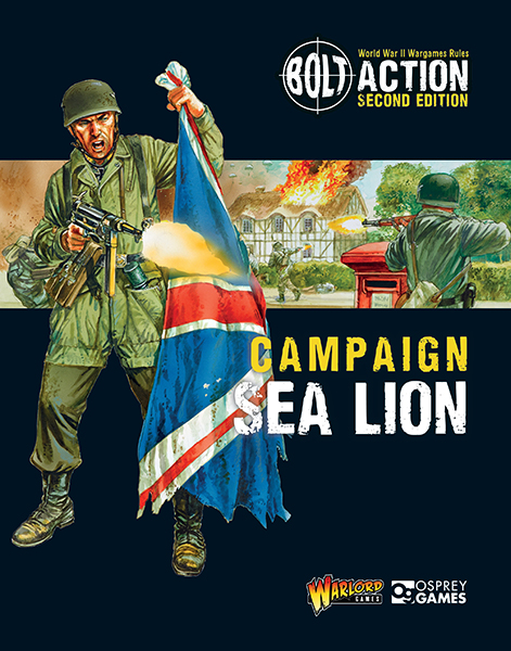 Sea Lion Cover 72dpi