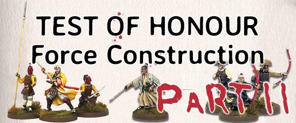 Test-of-Honour---Force-Construction-Banner-Part-2-MC