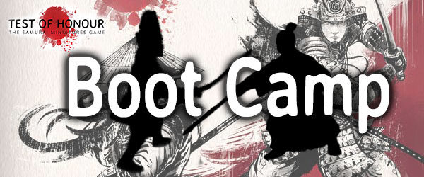 Ticket-ToH-Boot-camp-MC