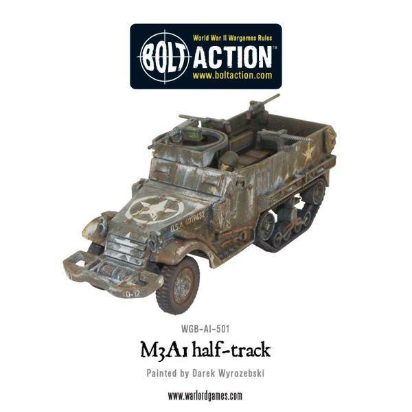 WGB-AI-501-M3A1-half-track-b_grande
