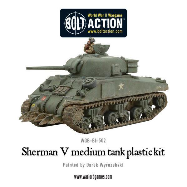 WGB-BI-502-Sherman-V-b_grande