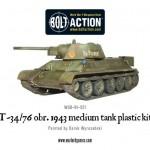 WGB-RI-501-T-34-76-n_grande