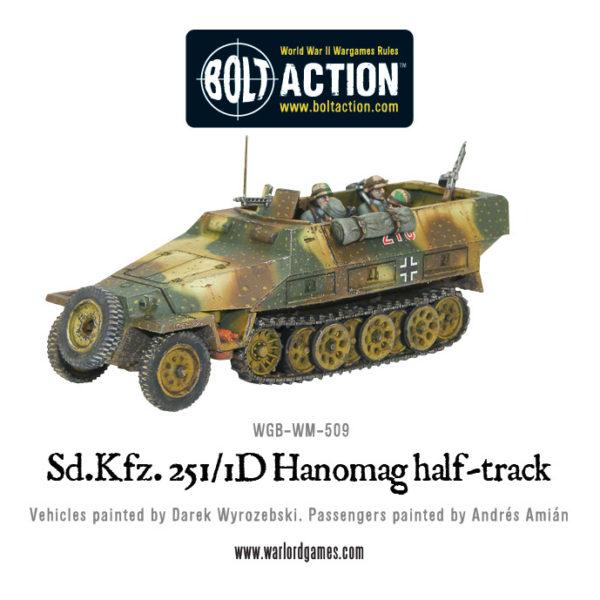 WGB-WM-509-SdKfz-251-1D-c