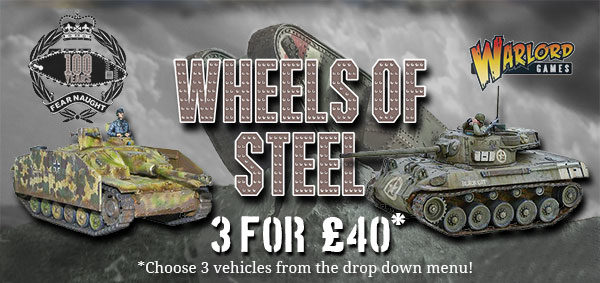 Wheels-of-Steel-Banner-72DPI-with-WG-logo2