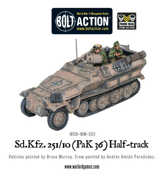wgb-wm-502-sdkfz-251-10-c_grande