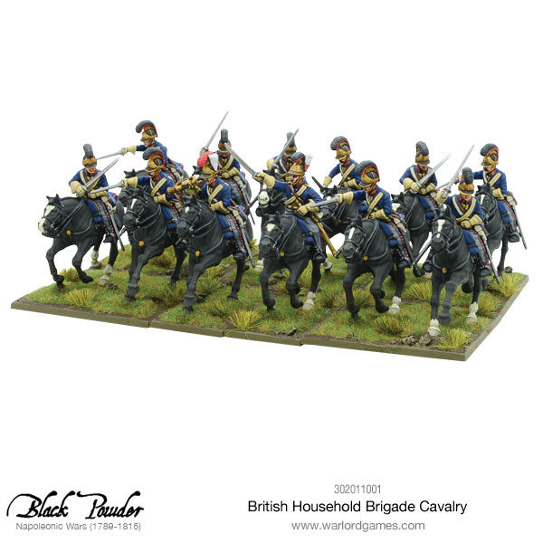 302011001-British-Household-Brigade-Cavalry-01
