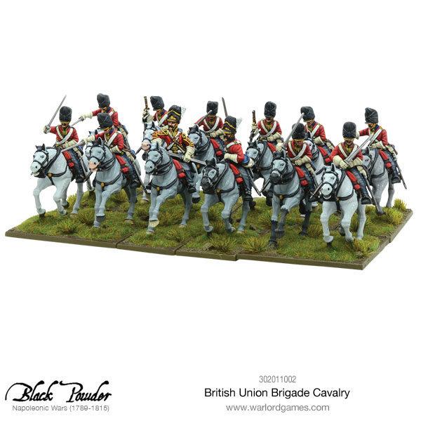 302011002-British-Union-Brigade-Cavalry-01
