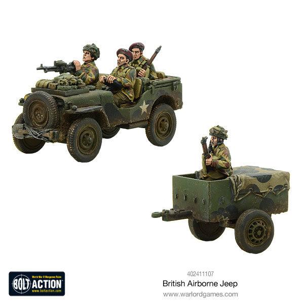 402411107-British-Airborne-Jeep-03