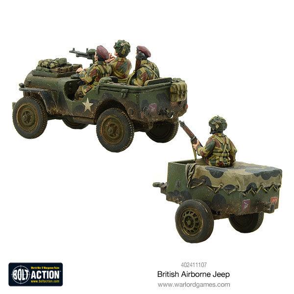 402411107-British-Airborne-Jeep-05