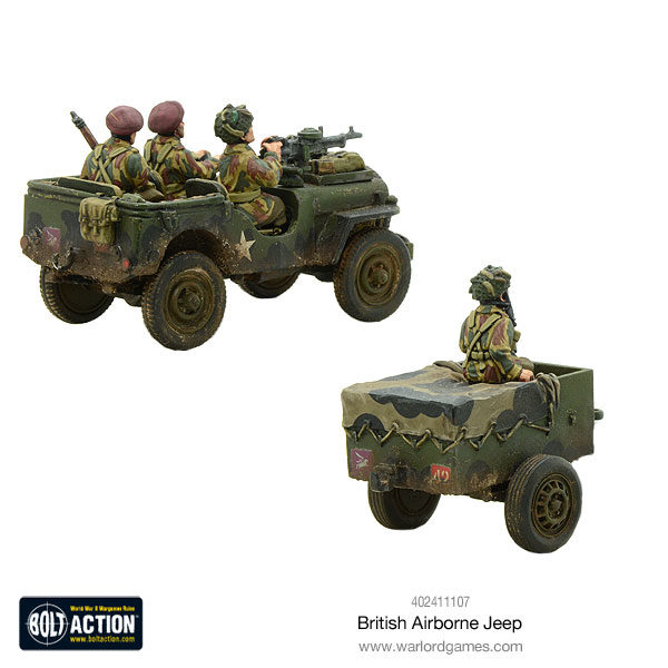402411107-British-Airborne-Jeep-06