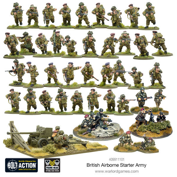 409911101-British-Airborne-Starter-Army-01
