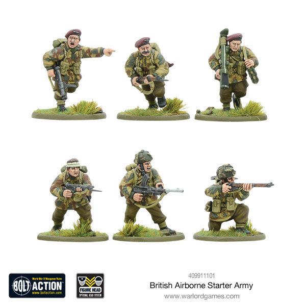 409911101-British-Airborne-Starter-Army-02