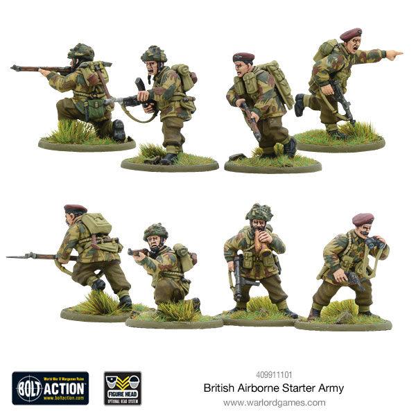 409911101-British-Airborne-Starter-Army-03