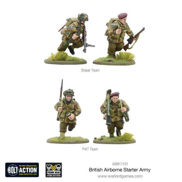 409911101-British-Airborne-Starter-Army-04