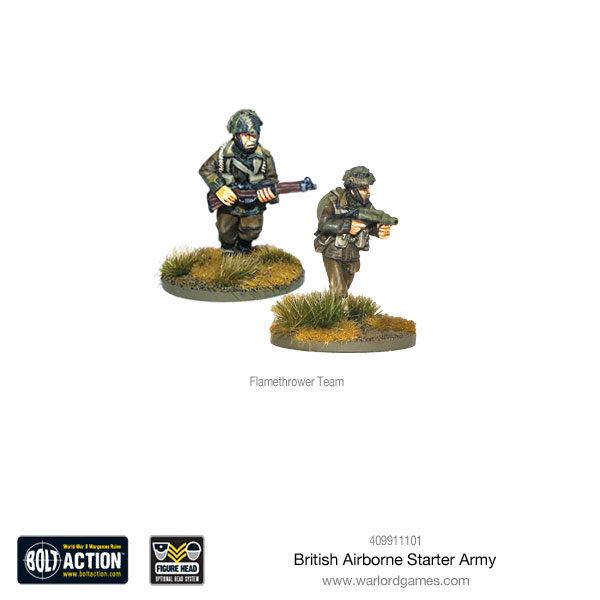 409911101-British-Airborne-Starter-Army-05