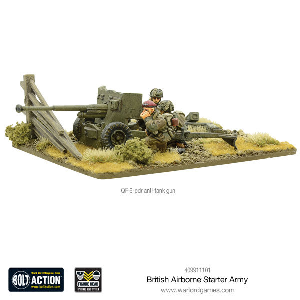 409911101-British-Airborne-Starter-Army-06