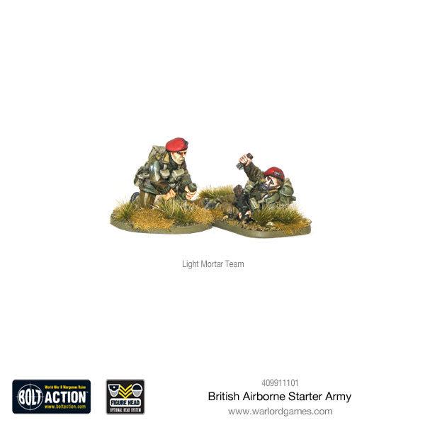 409911101-British-Airborne-Starter-Army-07
