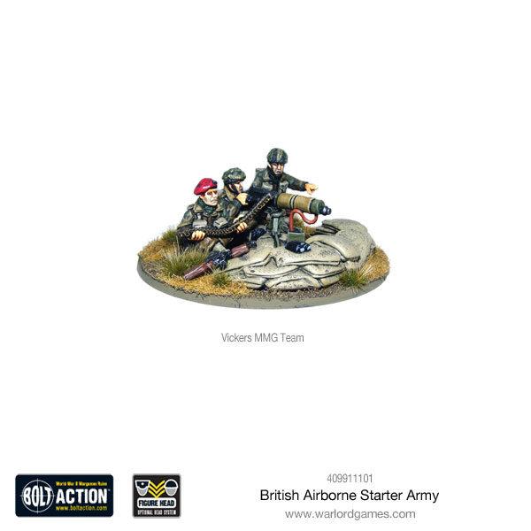 409911101-British-Airborne-Starter-Army-08