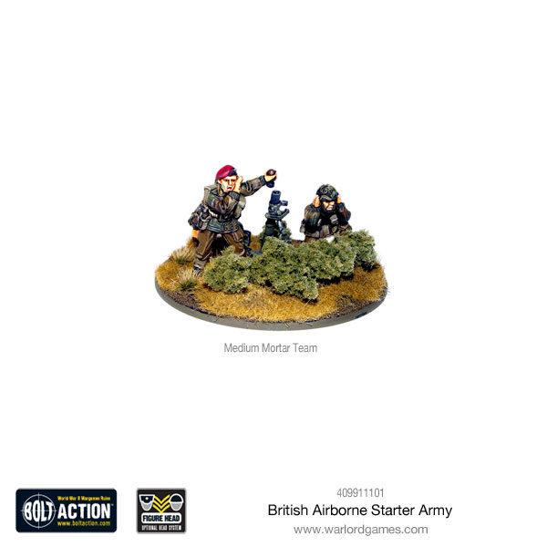 409911101-British-Airborne-Starter-Army-09