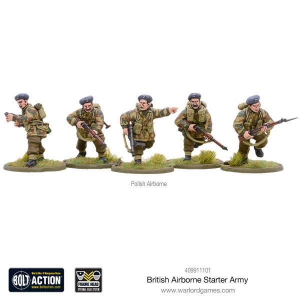 409911101-British-Airborne-Starter-Army-10