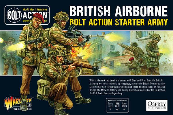 409911101-British-Airborne-Starter-Army-box-front