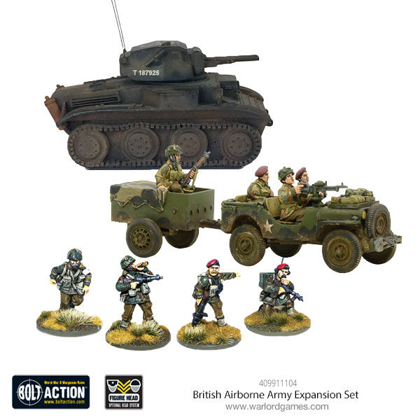 409911104-British-Airborne-Army-Expansion-Set