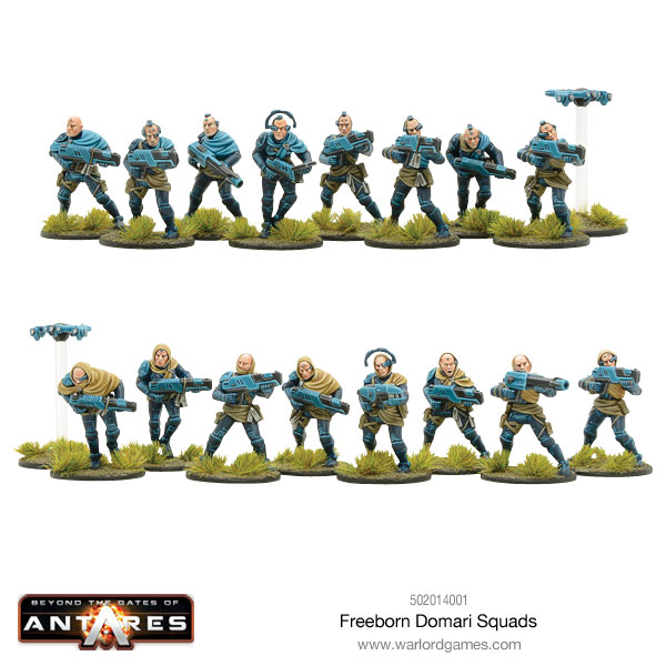 502014001-Freeborn-Domari-Squads-01.jpg