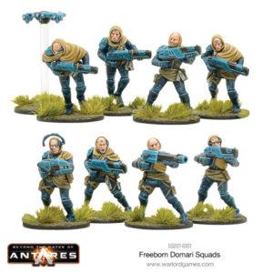 502014001-Freeborn-Domari-Squads-02
