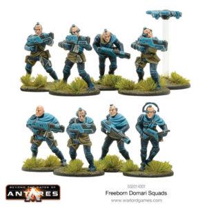 502014001-Freeborn-Domari-Squads-03