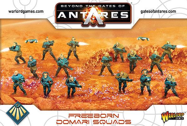 502014001-Freeborn-Domari-Squads-front-cover