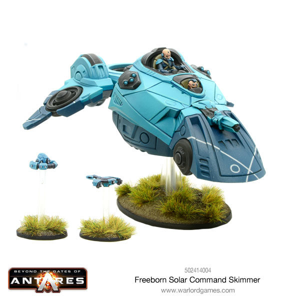 502414004-Freeborn-Solar-Command-Skimmer-01