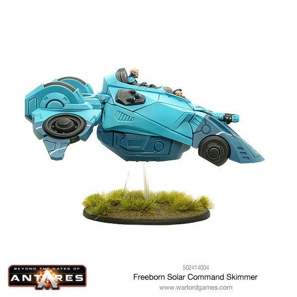 502414004-Freeborn-Solar-Command-Skimmer-02